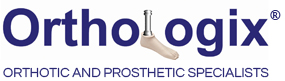 Orthologix Logo